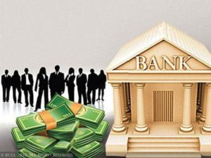 laxmibank