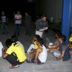 unauthorized-employment-malaysia